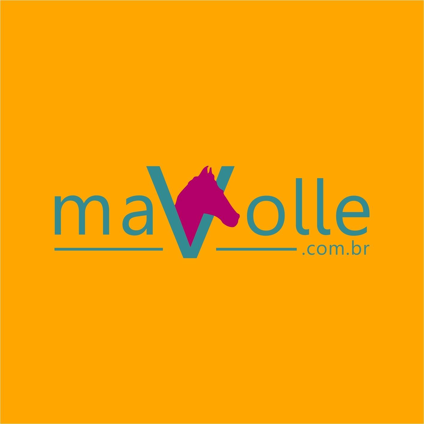 MAVOLLE