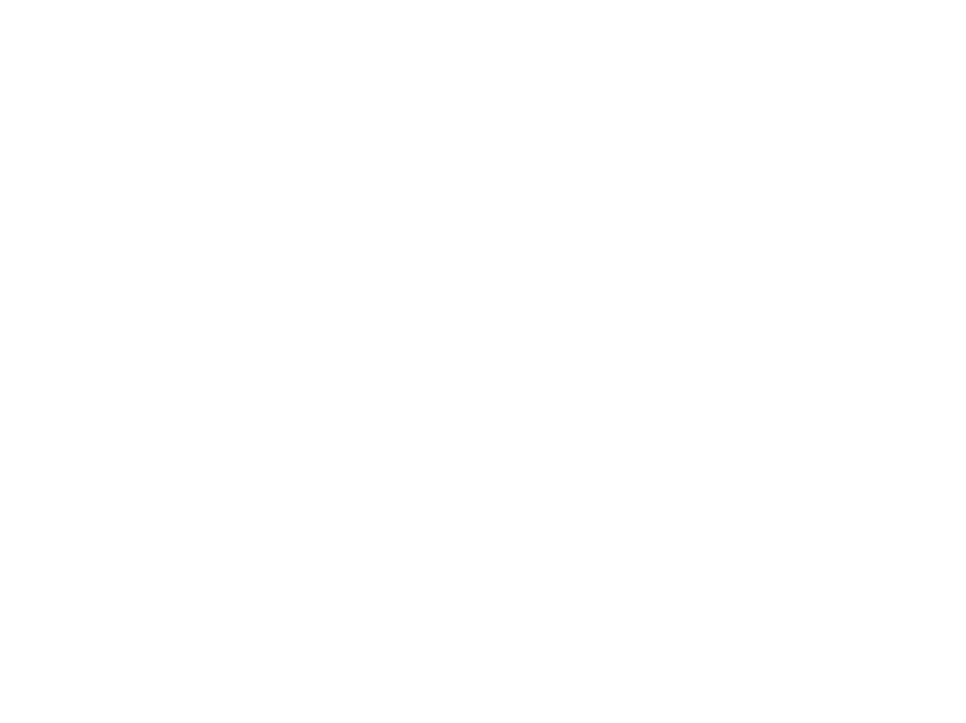 JD MARKET
