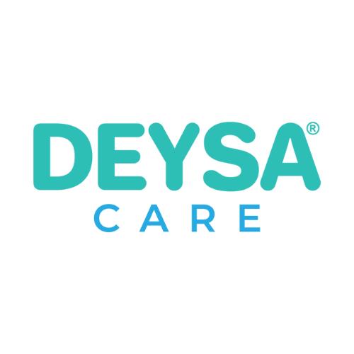 DEYSA CARE