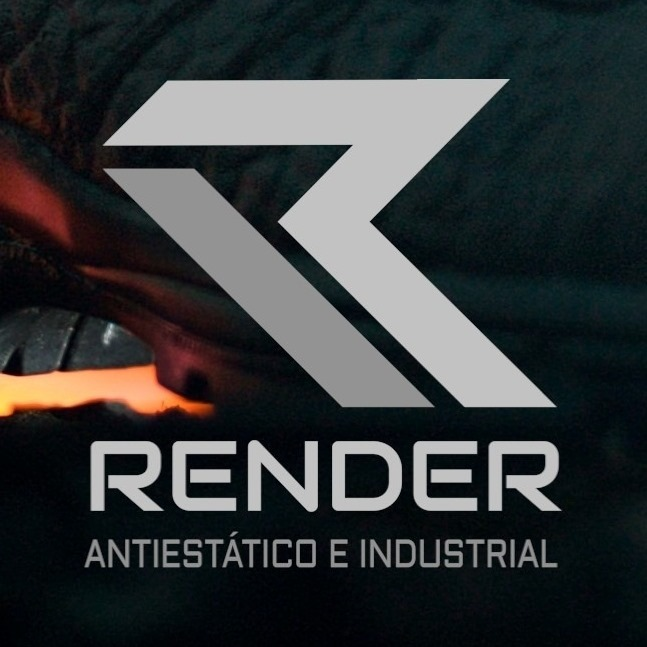 RENDERANTIESTATICOEINDUSTRI