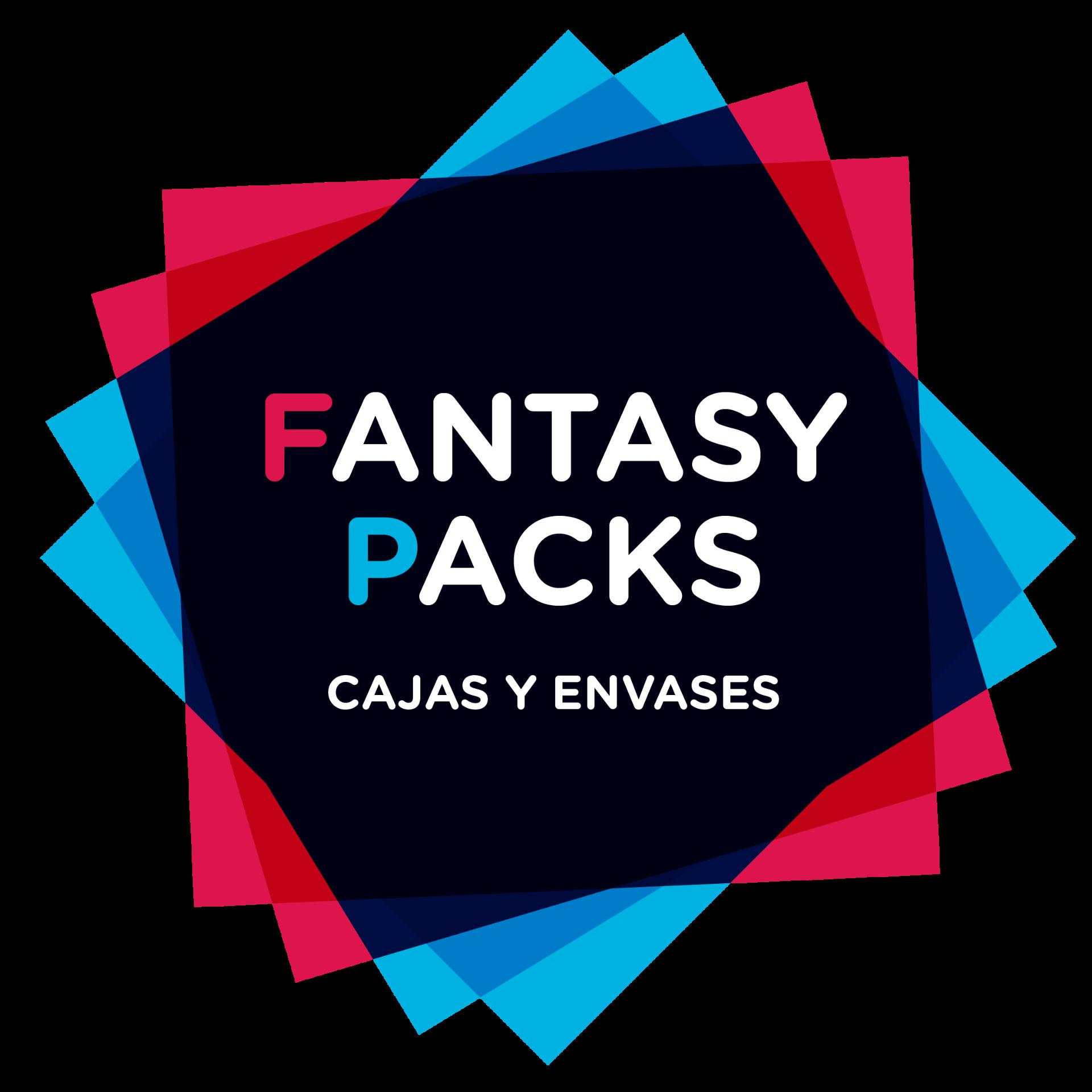 FANTASY-PACKS