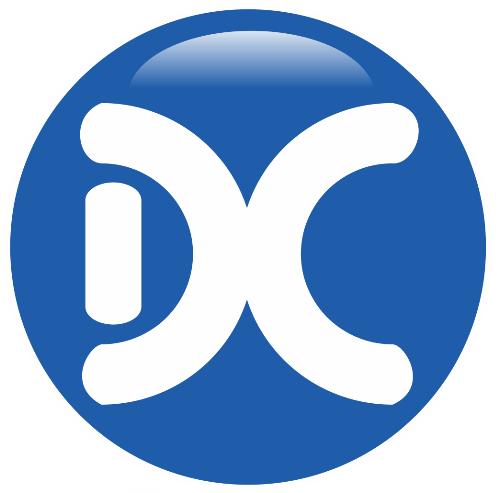 DC Servicios Informáticos