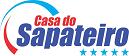 CASADOSAPATEIRO
