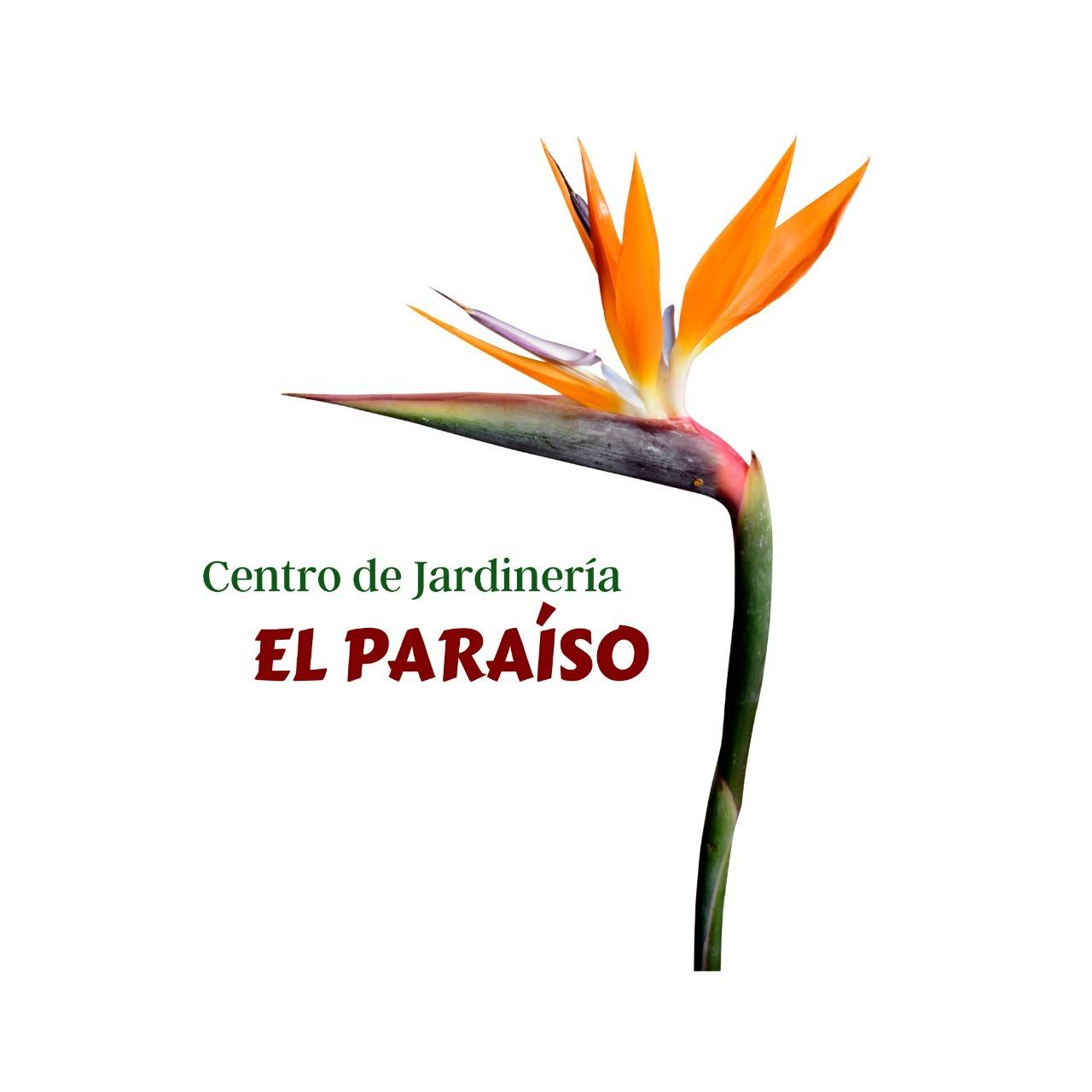 Centro de Jardinería El Paraíso