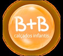 B +B Calçados Infantis