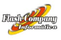 FLASH COMPANY INFORMÁTICA