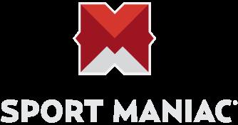 SPORT MANIAC