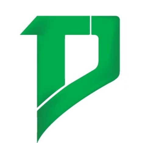 TDTEC