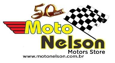 Moto Nelson