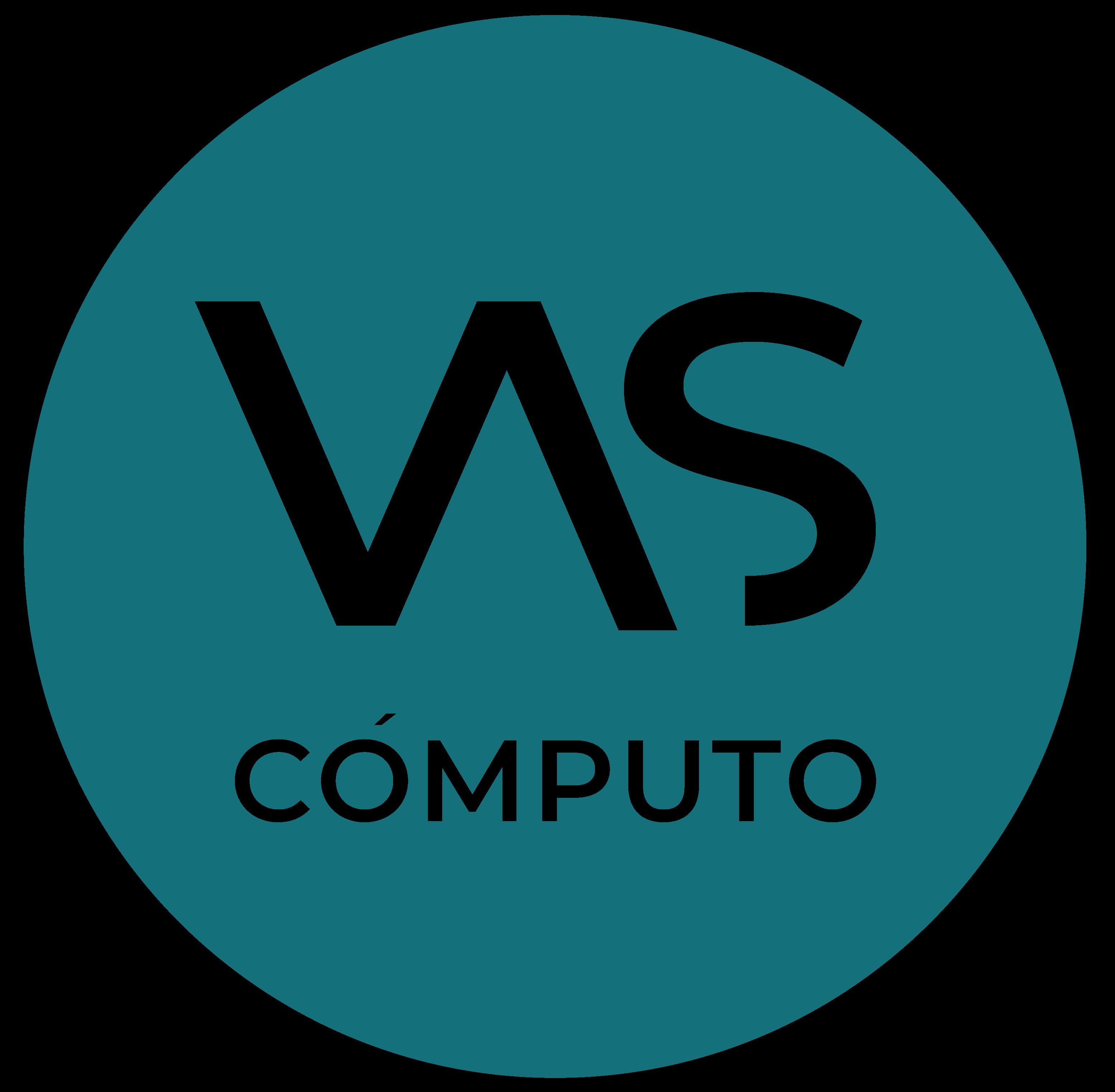 VNSCOMPUTO COMMX