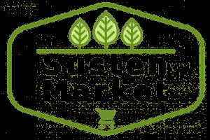 Susten Market