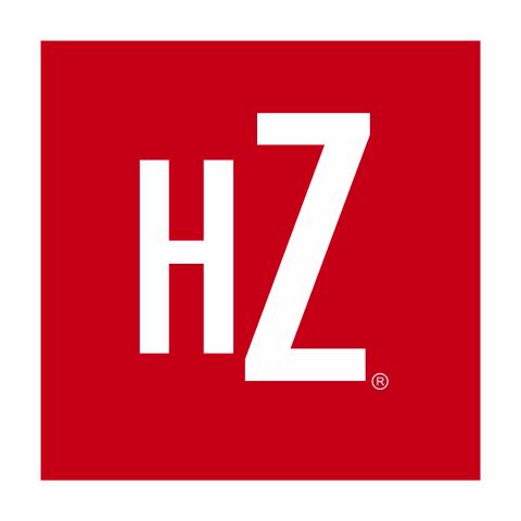 HikZone México | Seguridad Electrónica y Equipo CCTV