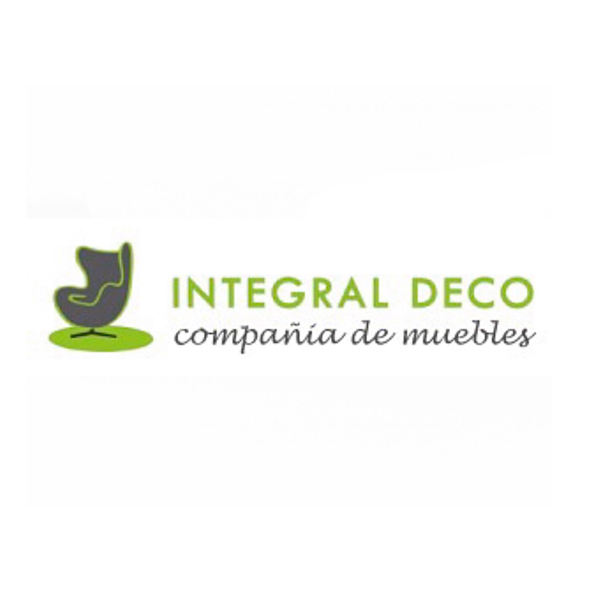 INTEGRAL DECO