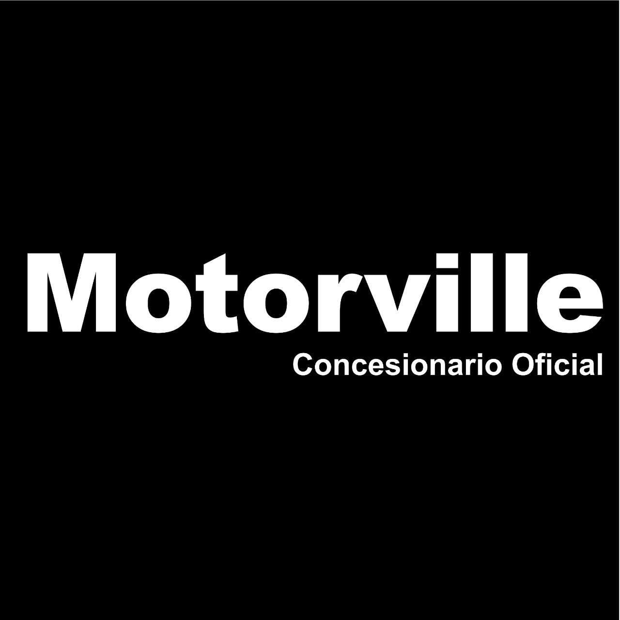 REPUESTOSMOTORVILLE