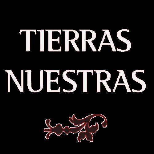 TIERRAS NUESTRAS REVESTIMIENTOS