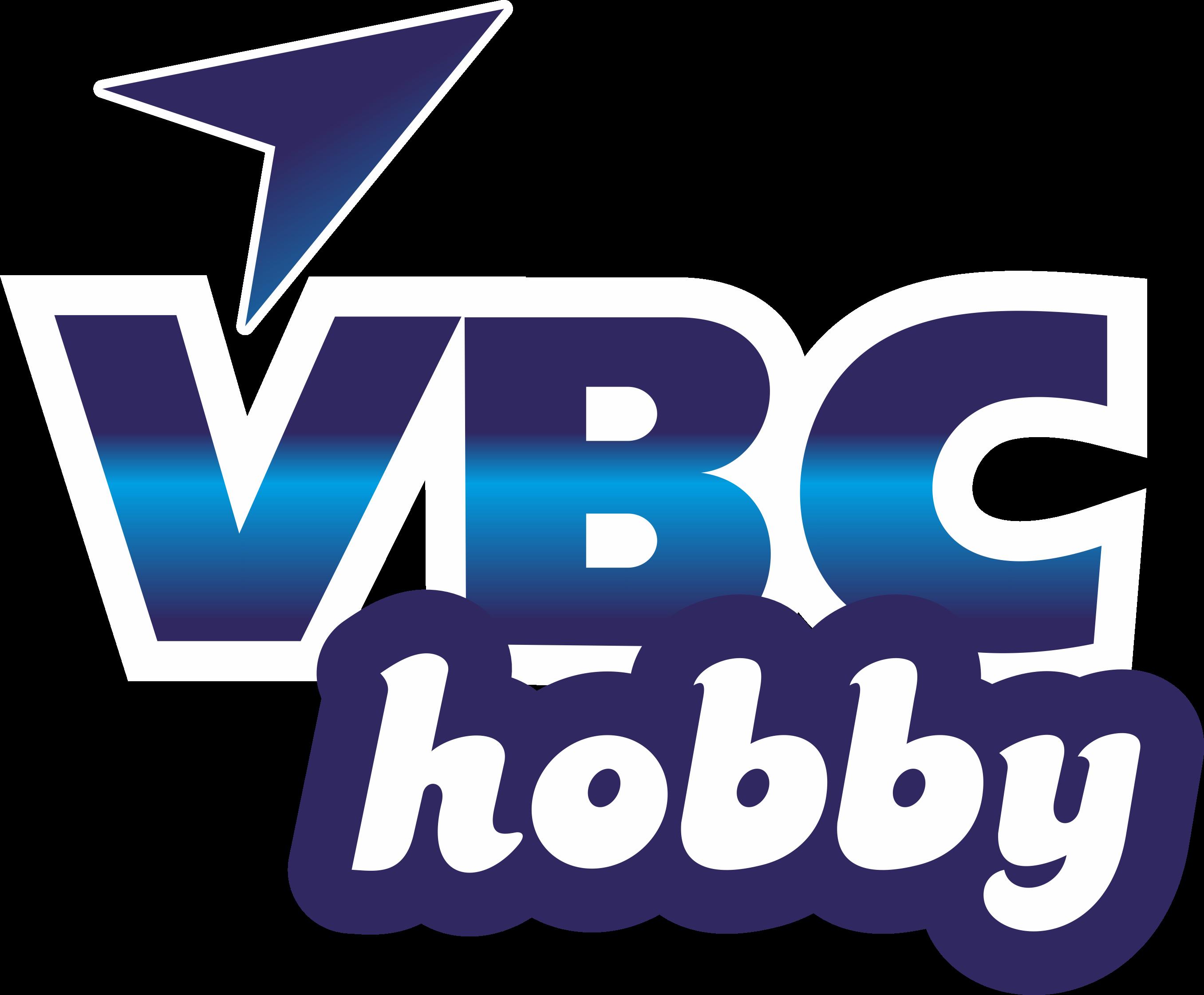 VBC HOBBY