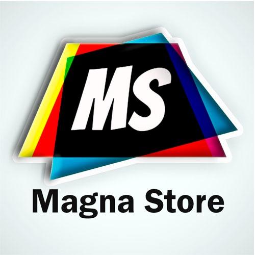 MAGNA-STORE