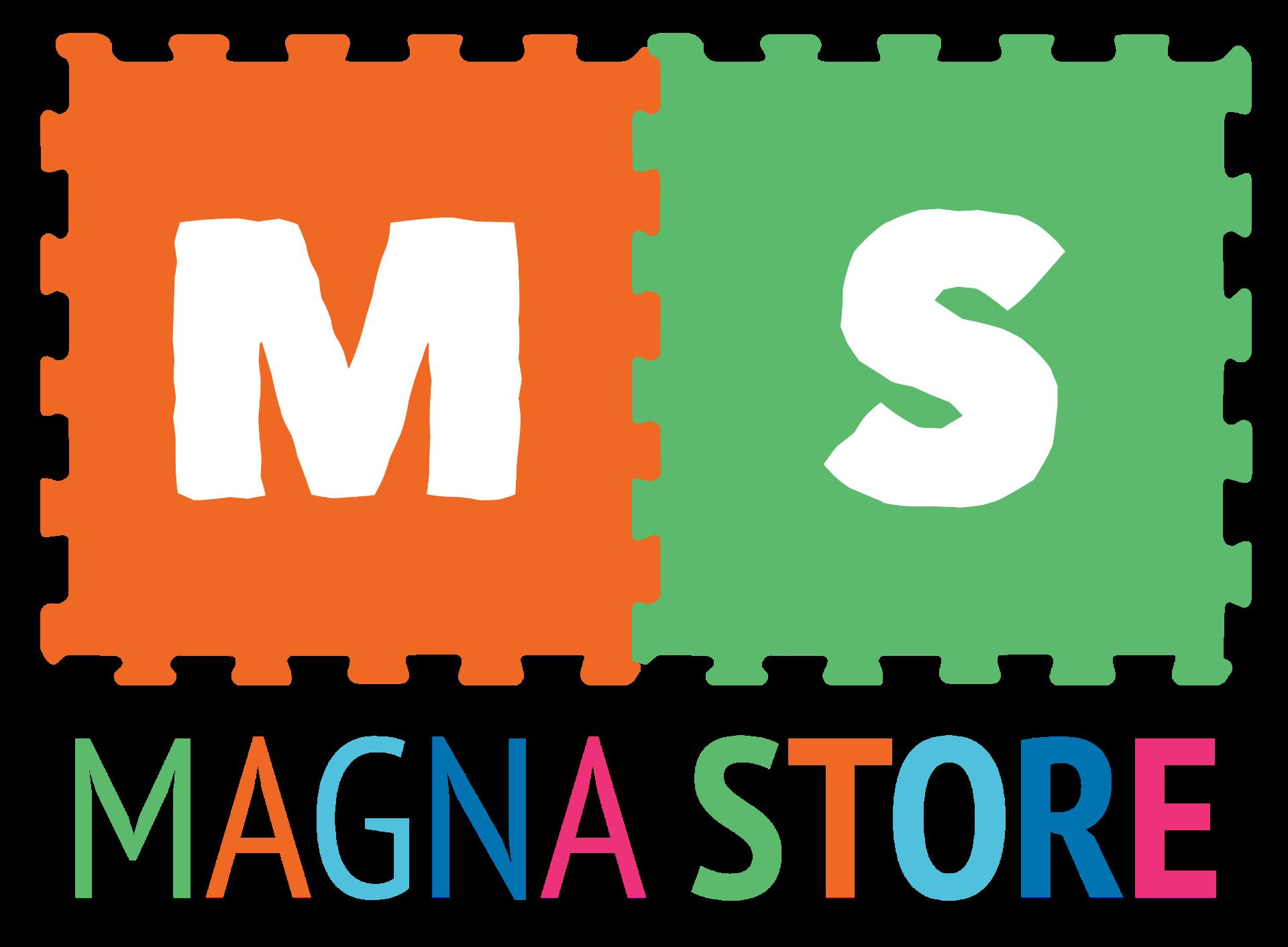MAGNA STORE