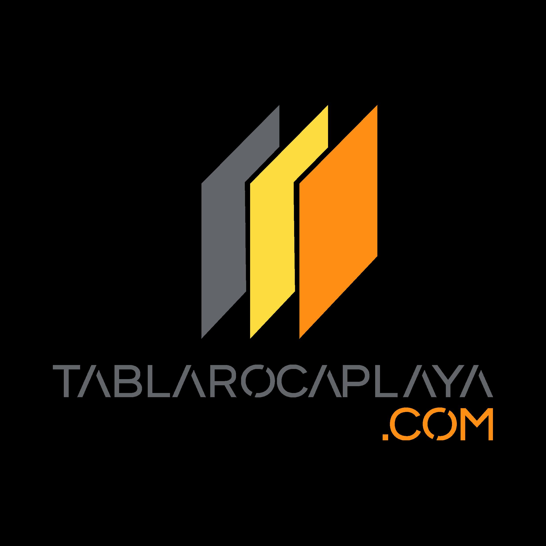 TABLAROCAPLAYA.COM