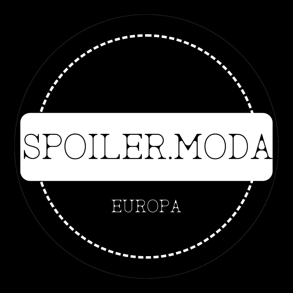 SPOILER.MODA