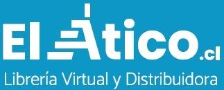 LIBRERIA VIRTUAL Y DISTRIBUIDORA EL ATICO ELATICO