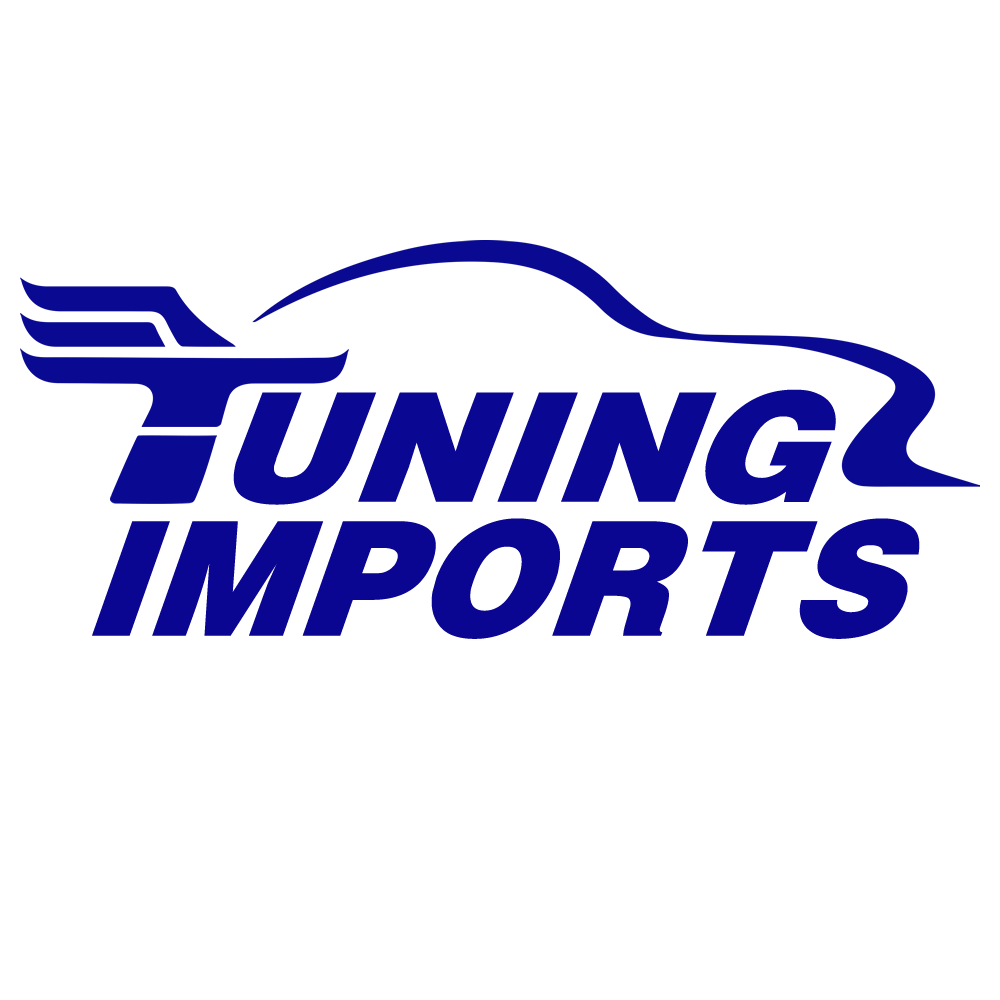TUNING IMPORTS