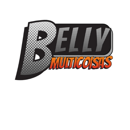 BELLY MULTICOISAS