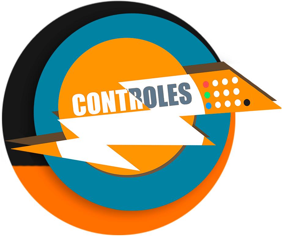 CONTROLES.COM