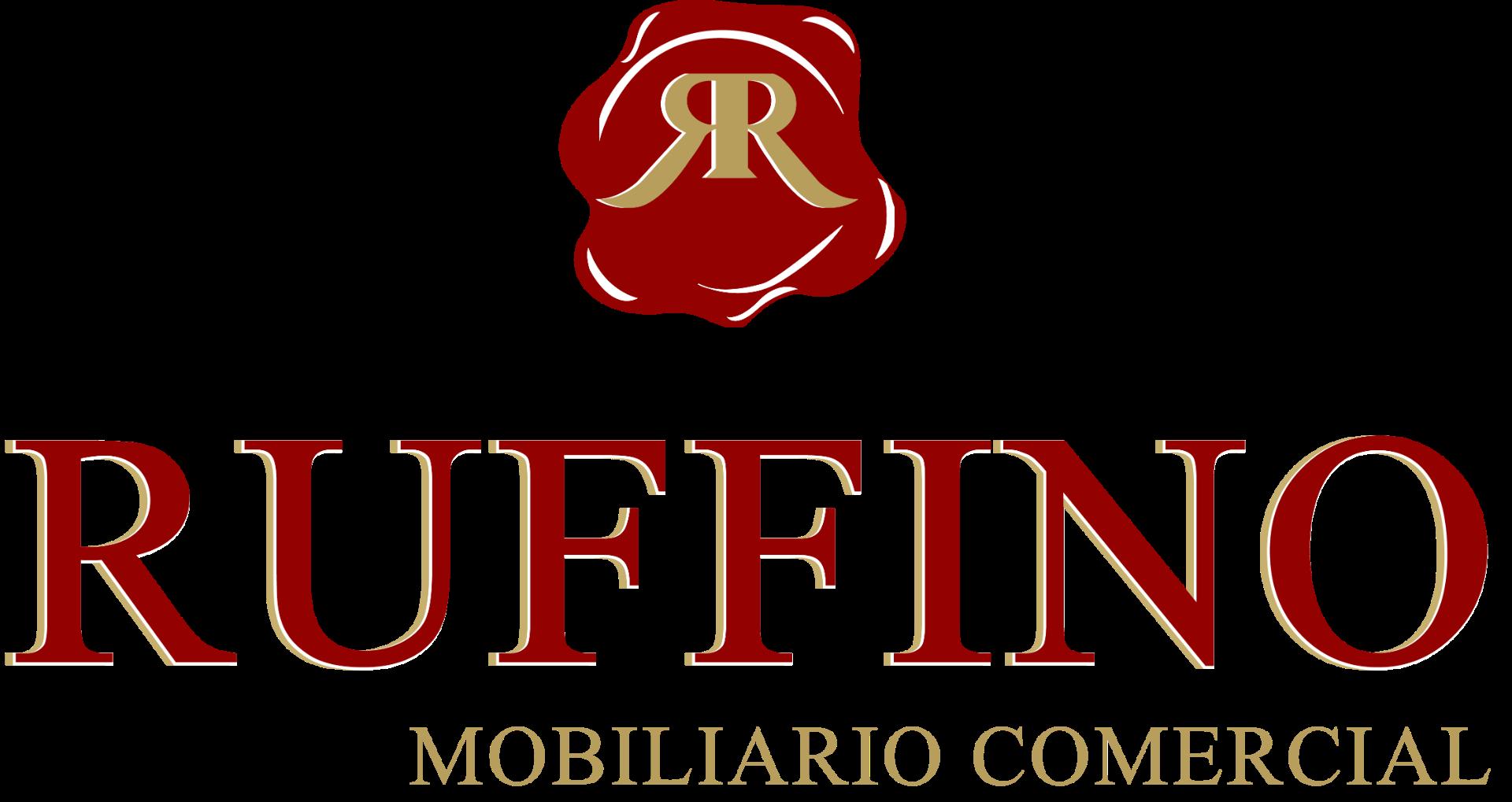 RUFFINO Muebles