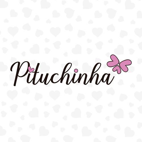 Pituchinha