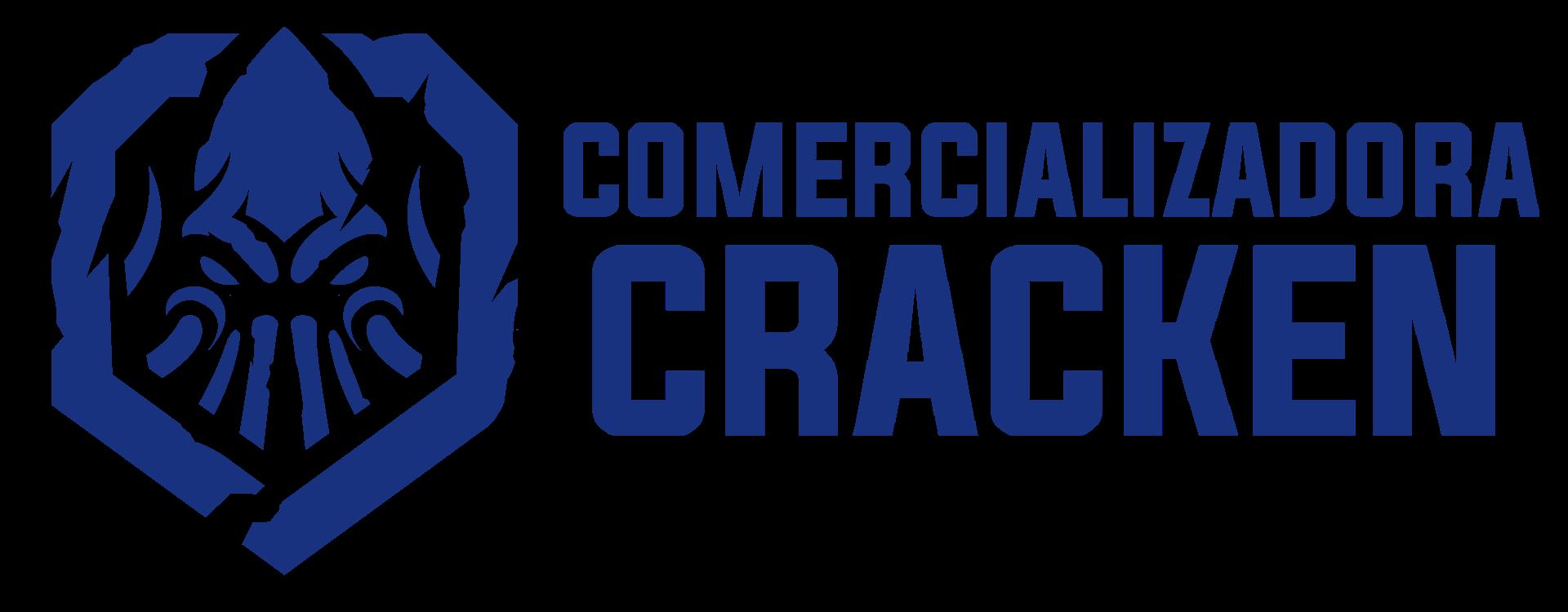 COMERCIALIZADORA CRACKEN