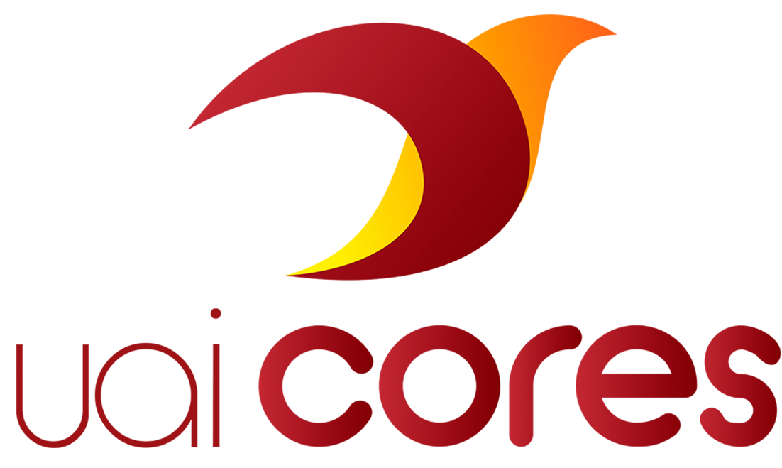 UAI_CORES LTDA