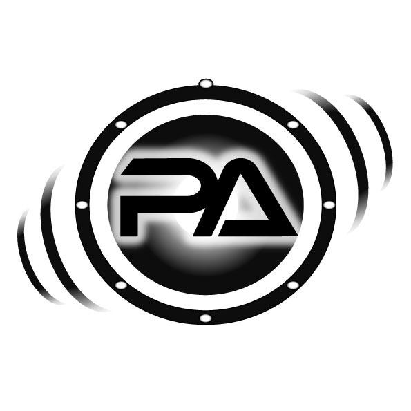 Pro Audio Center