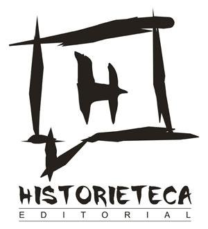 HISTORIETECA