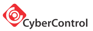 CYBERCONTROLDESENVOLPROGRAMA
