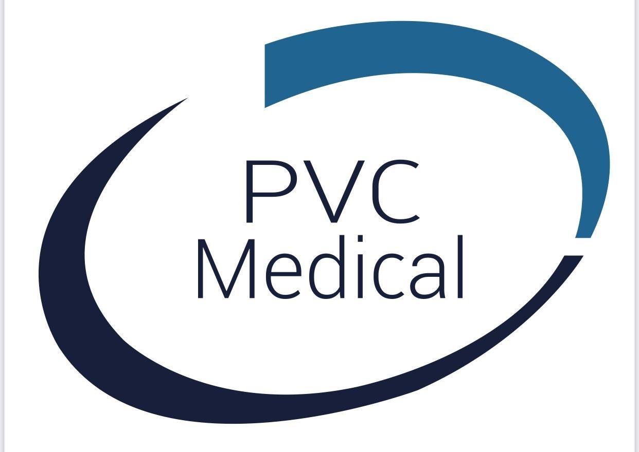 PVC Medical