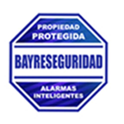 BAYRESEGURIDAD