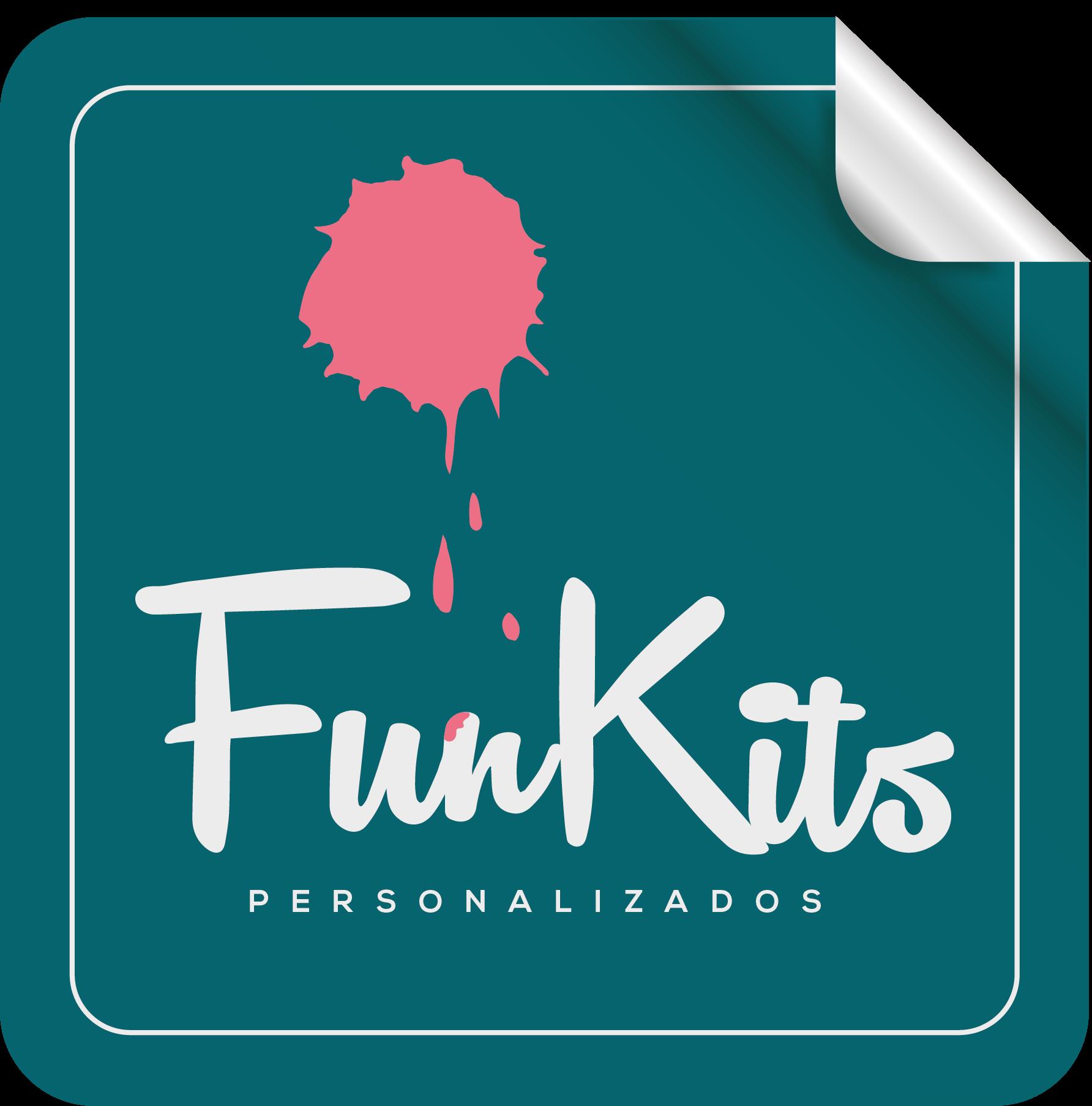Funkits