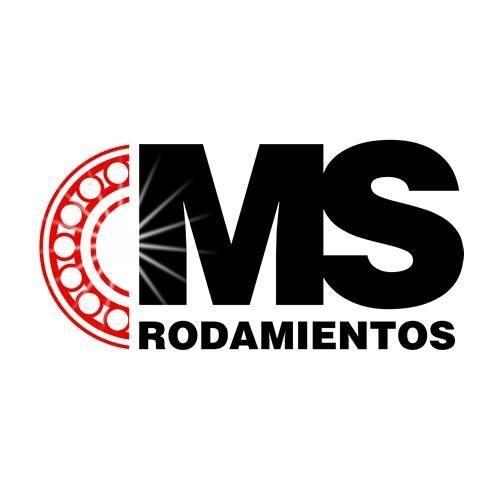 MS RODAMIENTOS