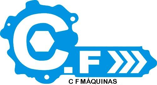 CFMAQUINAS