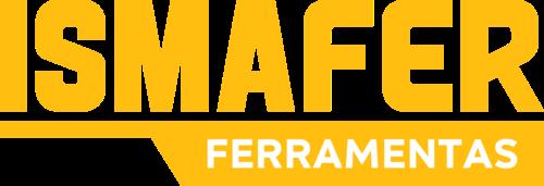 Ismafer São Paulo