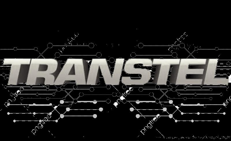 TRANSTEL SP