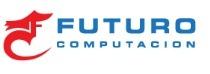 FUTUROCOMPUTACION201