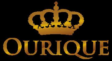 JOALHERIA OURIQUE