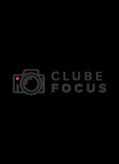 CLUBE FOCUS
