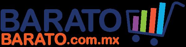 BARATOBARATO.COM.MX