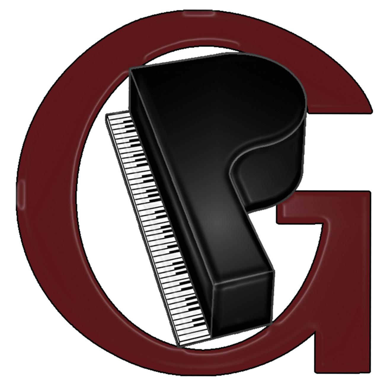 PIANOS_GARRIDO_COM