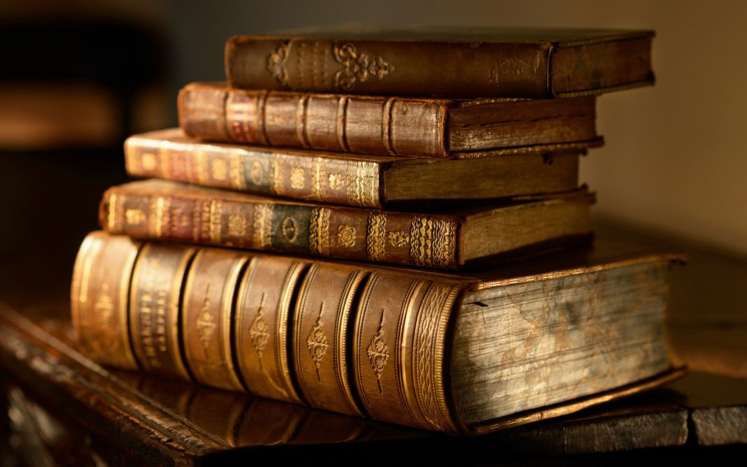 Books & Books SPA