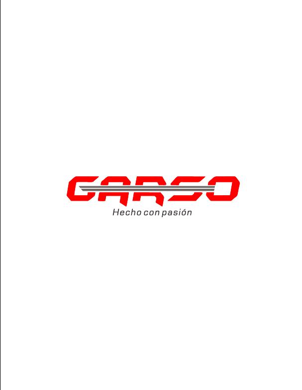 GARSONLINE
