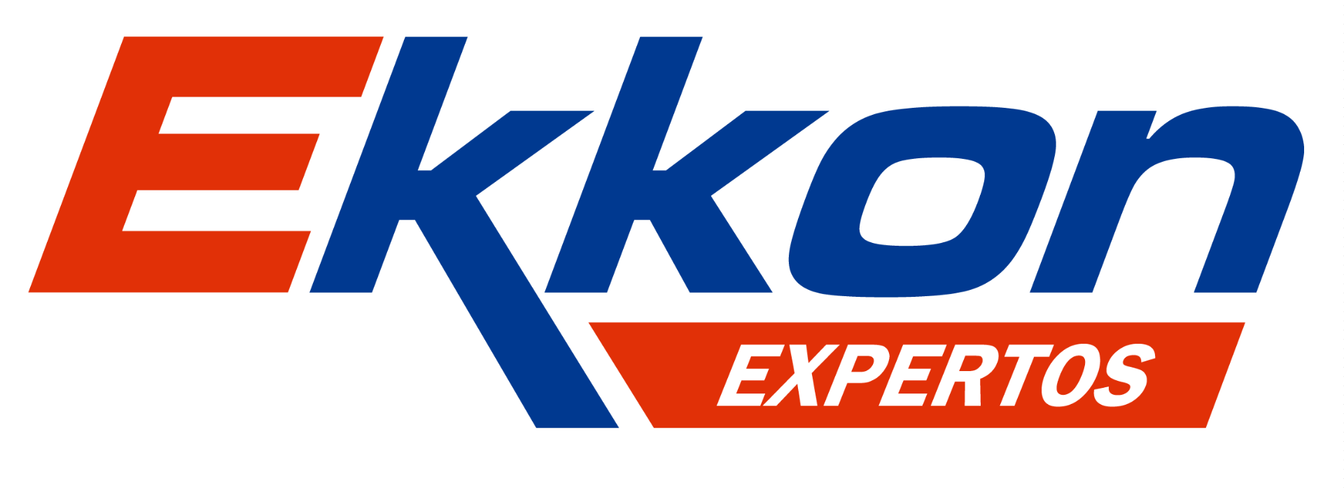 EKKON EXPERTOS
